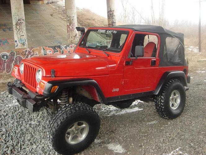 jeep-flex-002-1.jpg