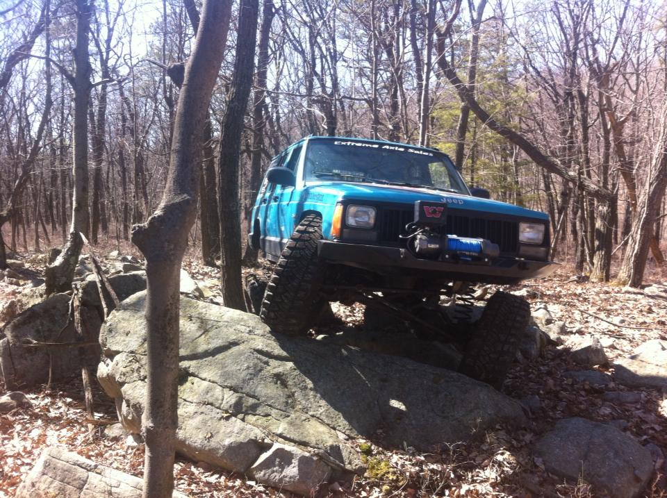 jeep-flex-1.jpg