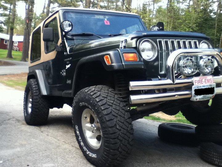 jeep-flex.jpg