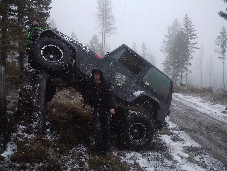 jeep-flex-me.jpg