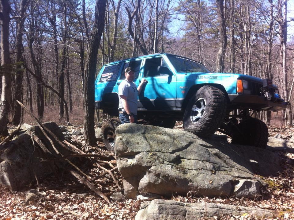 jeep-flex2.jpg