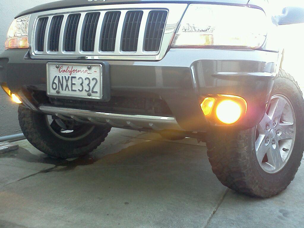 jeep-fog-4.jpeg
