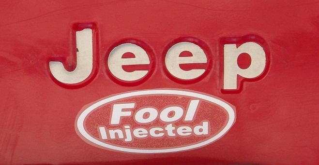 jeep-fool.jpg