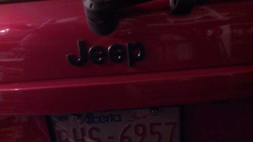 jeep-forum-2.jpg