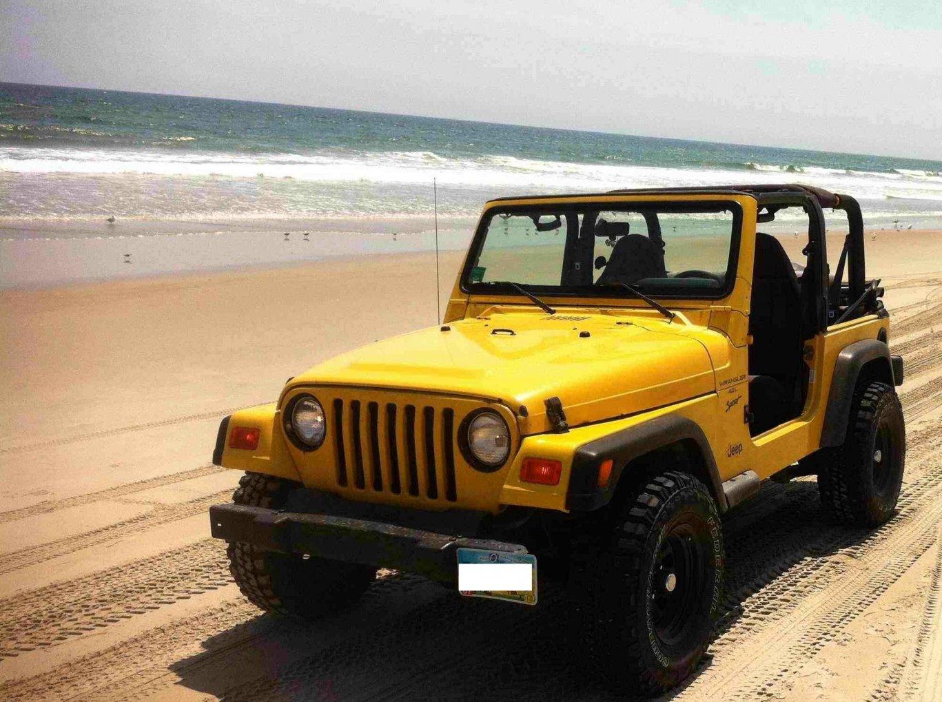 jeep-forum.jpg