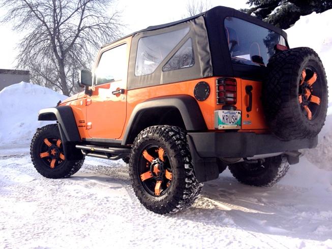 jeep-forum-pic.jpg