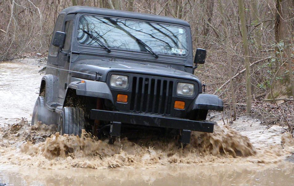 jeep-forum-swatara.jpg