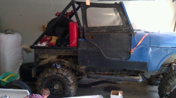 jeep-frankenstein.jpg