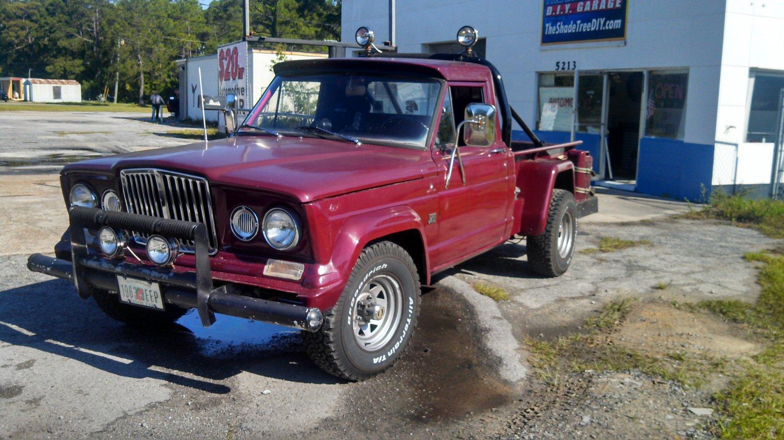 jeep-fron-big.jpg
