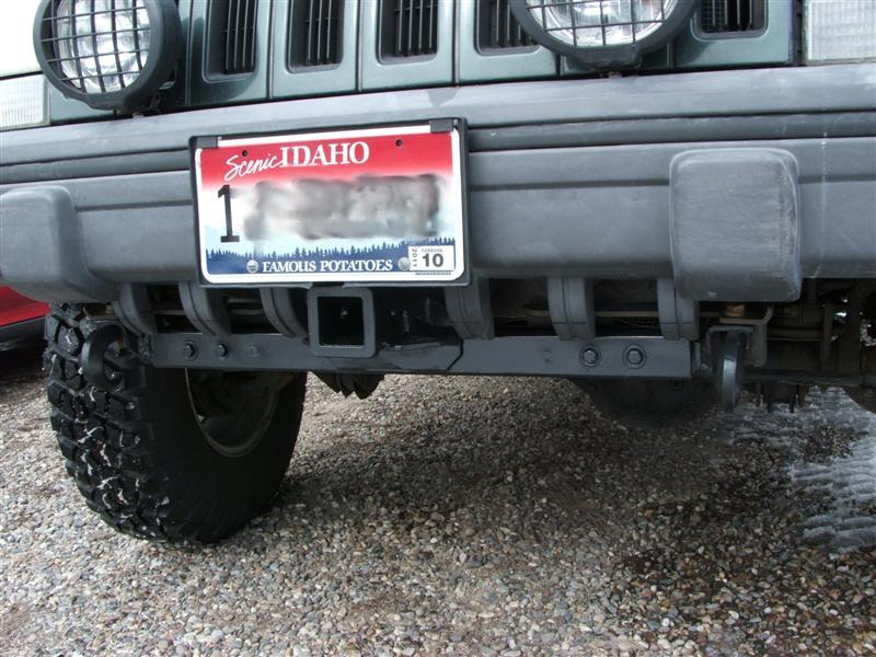 jeep-front-bumper-receiver-012-medium-.jpg