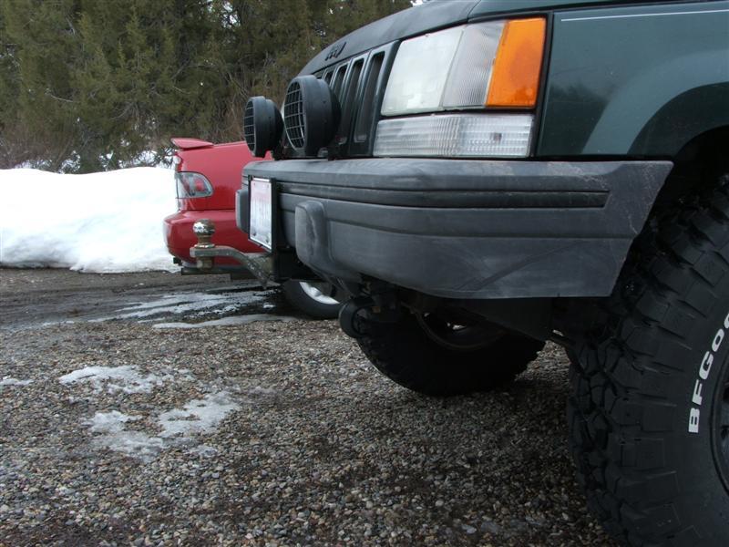 jeep-front-bumper-receiver-017-medium-.jpg