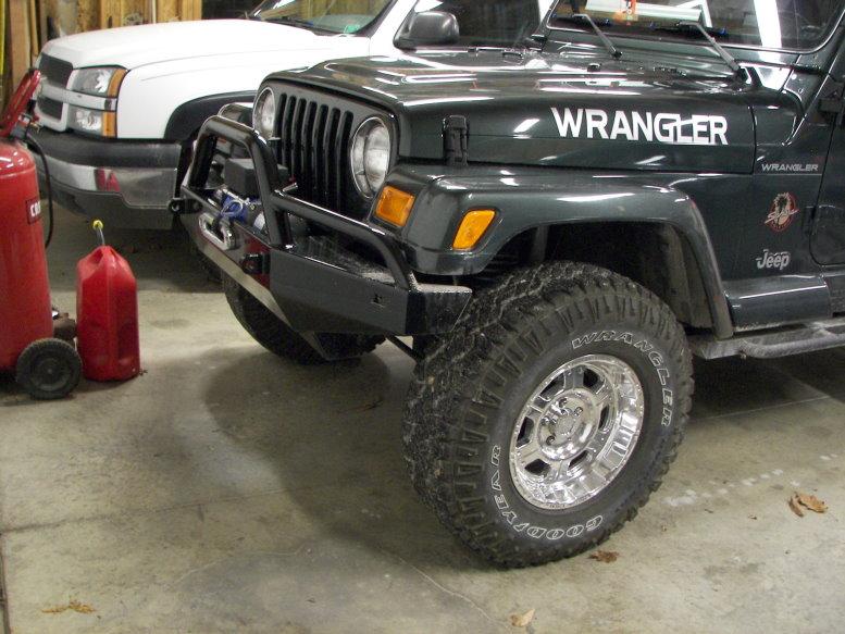 jeep-front-bumper_02e.jpg