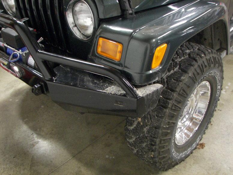 jeep-front-bumper_05e.jpg