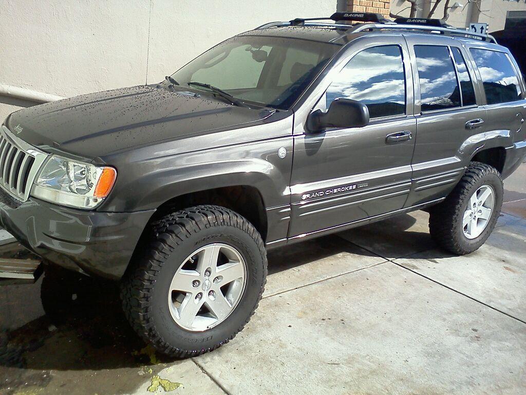 jeep-front-pro.jpeg