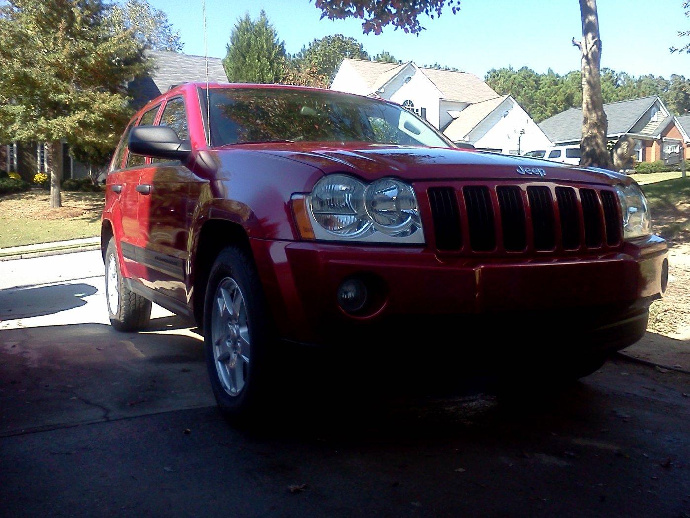 jeep-front-side.jpg