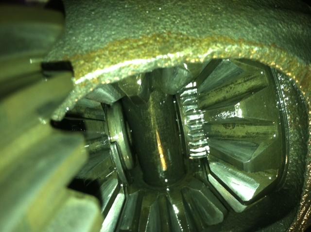 jeep-gears.jpg