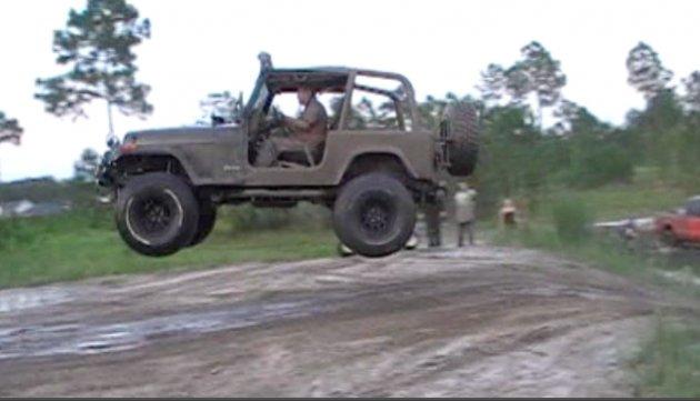 jeep-getting-air-may-2011.jpg