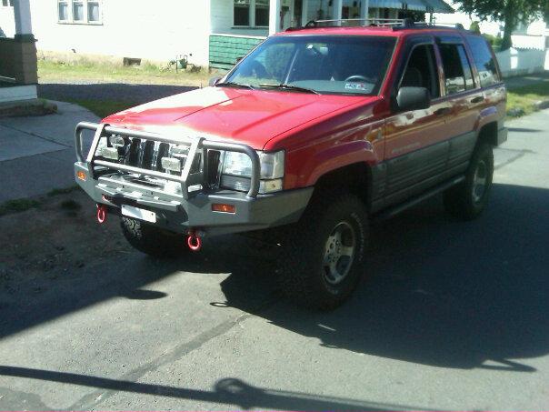 jeep-grand-cherokee.jpg