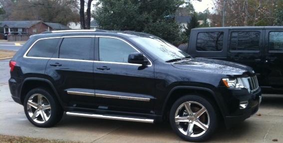 jeep-grand-cherokee-wk2.jpg