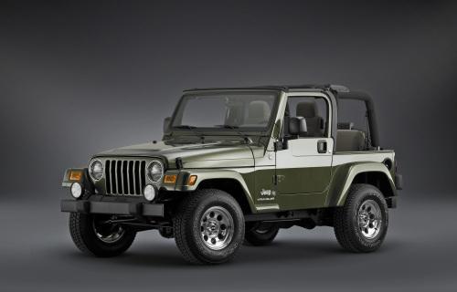 jeep-green-65th-ann-edition.jpg