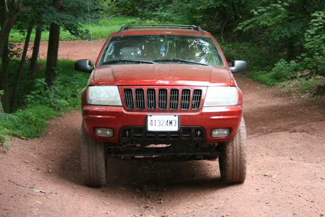 jeep-greenridge-023.jpg