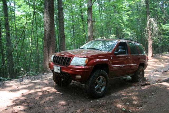 jeep-greenridge-043.jpg
