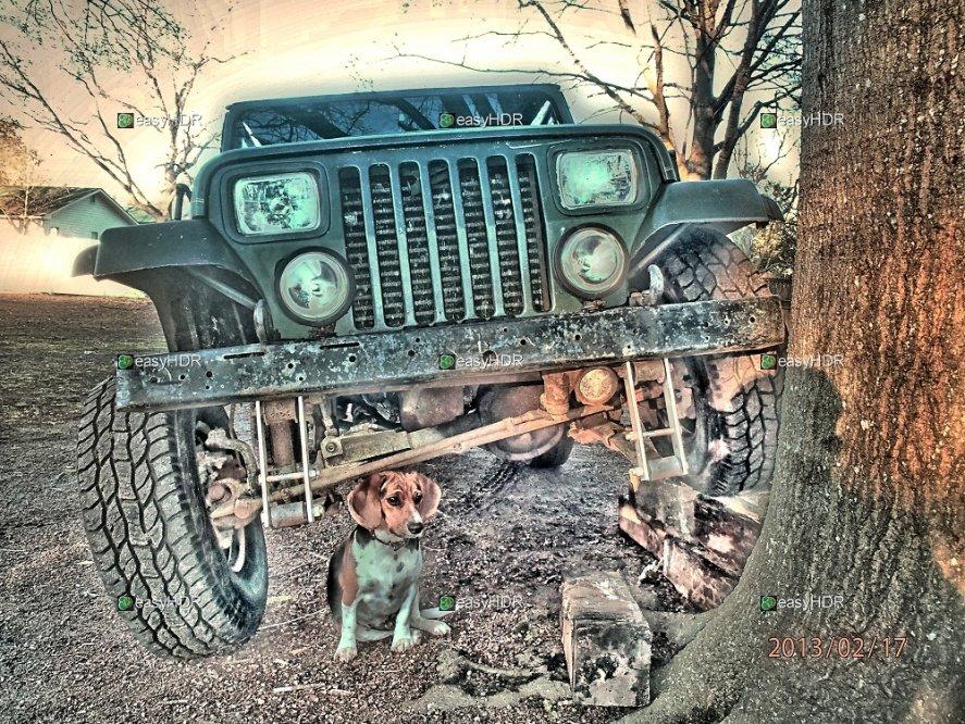 jeep-gunner-hdr2.jpg