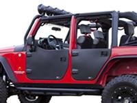 jeep-half-door.jpg