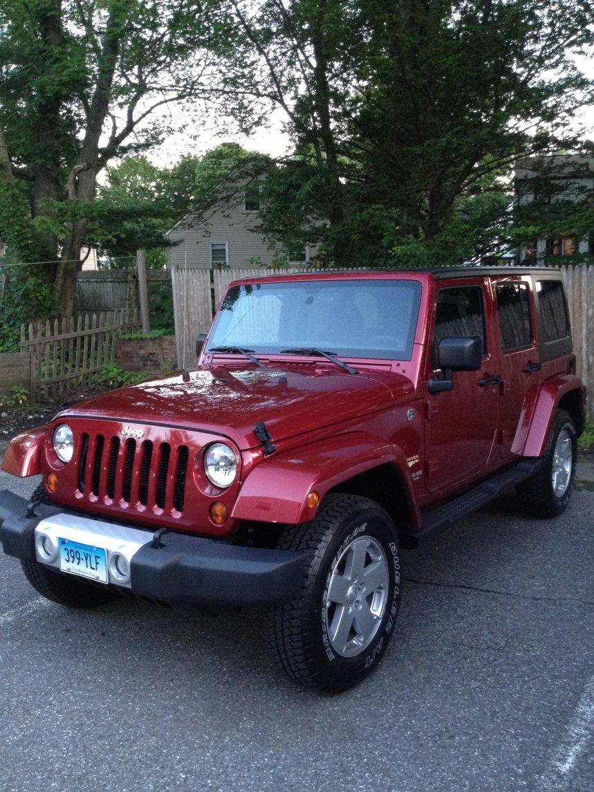 jeep-hard-top.jpg