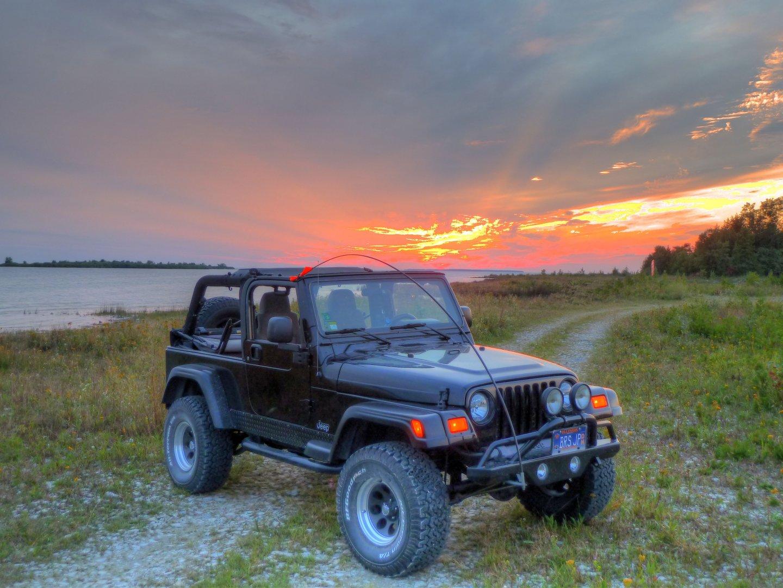 jeep-hdr-1-st-ignace.jpg