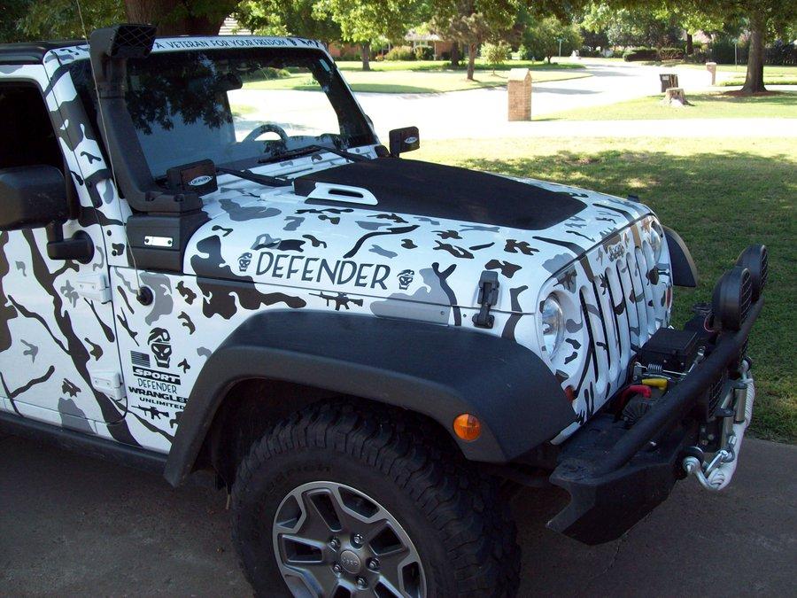 jeep-hood-001.jpg