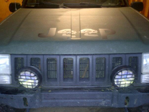 jeep-hood-paint.jpg