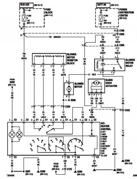 jeep-hvac-schematic.jpg