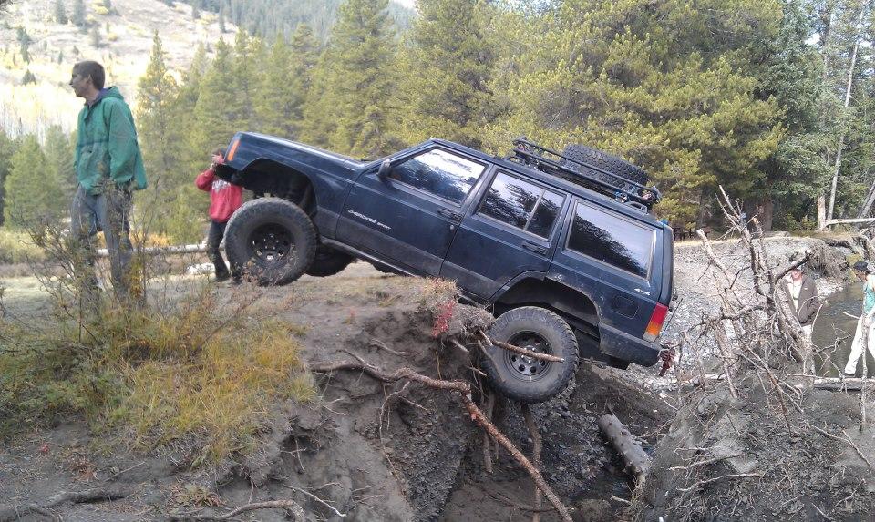 jeep-idiot.jpg