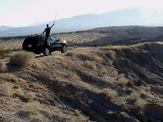 jeep-anza-borrego.jpg