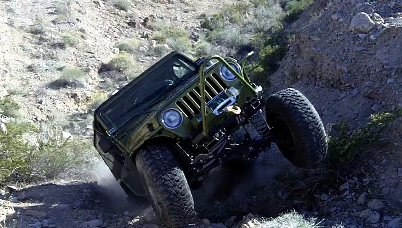 jeep-blythe.jpg