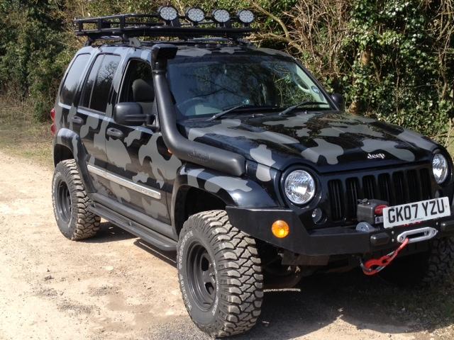 jeep-dover-no-3.-07-avril-2013.jpg