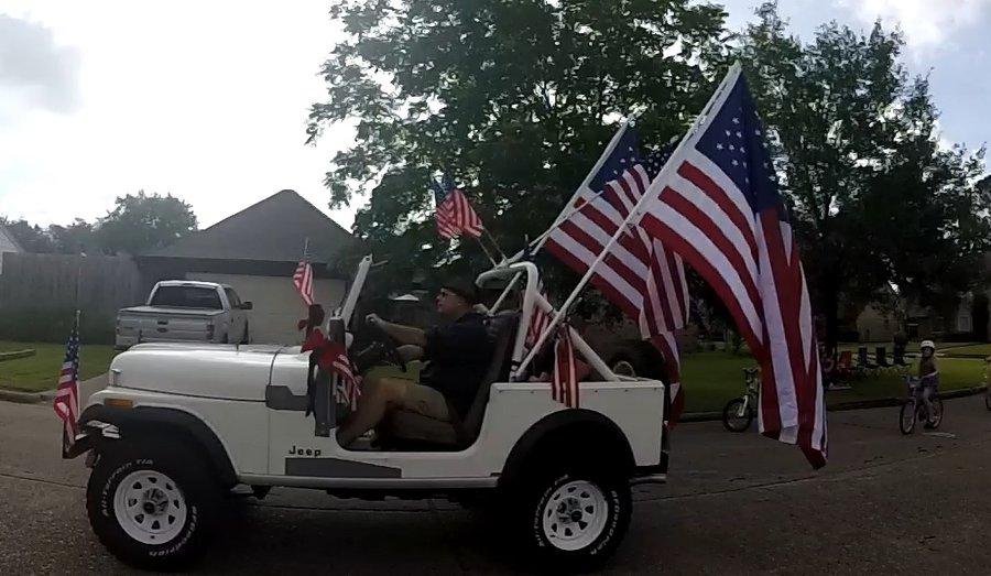 jeep-july-4-parade.jpg