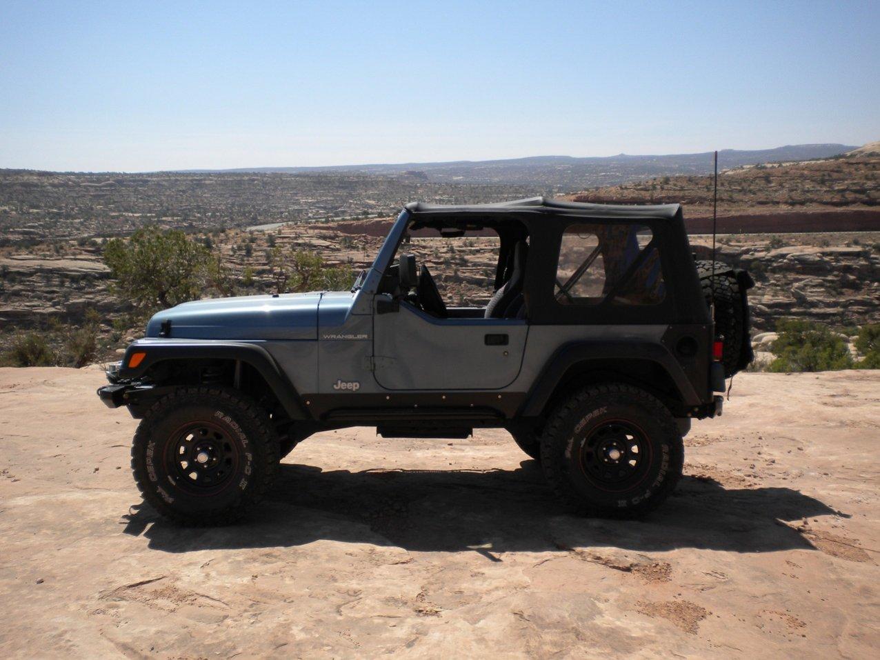 jeep-moab.jpg