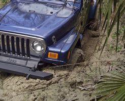 jeep-pits-mud.jpg