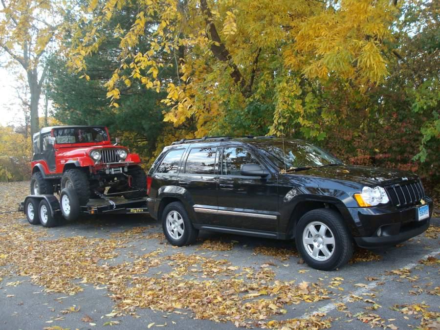 jeep-tow.jpg