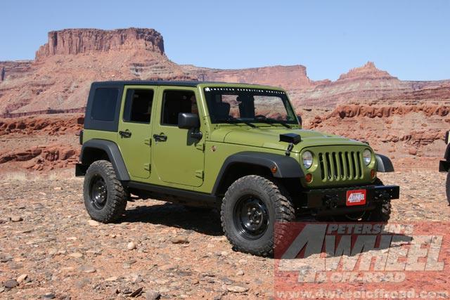 jeep-j8-green-2.jpg