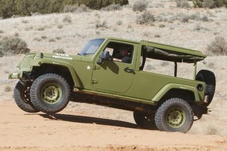 jeep-j8-green-2d-2.jpg
