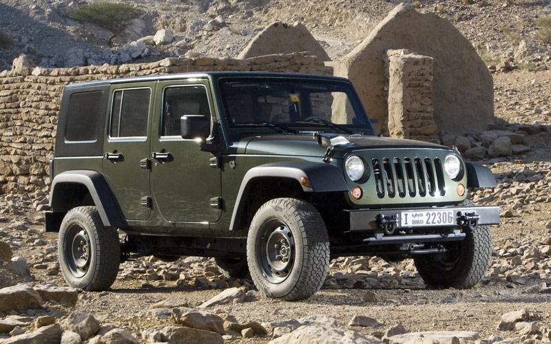jeep-j8-green.jpg