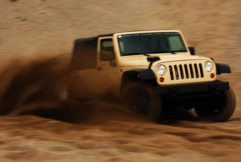 jeep-j8-tan-2.jpg