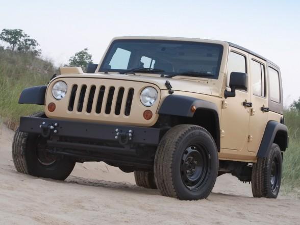 jeep-j8-tan.jpg