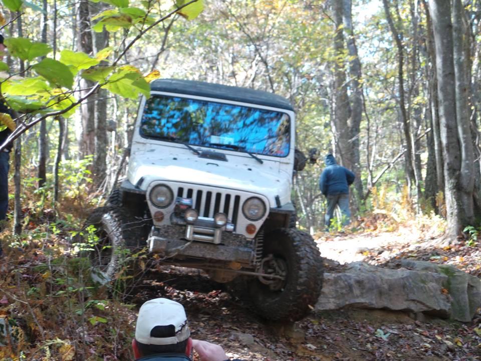 jeep-jamboree-1.jpg