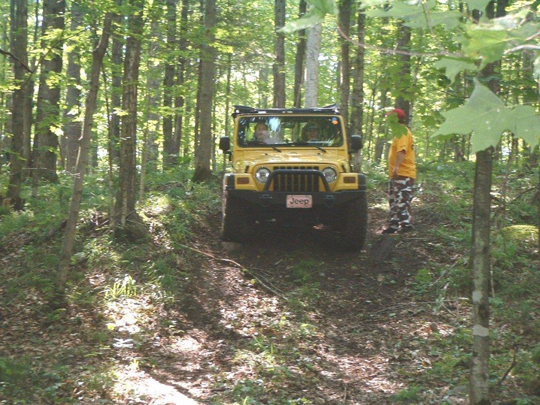 jeep-jamboree-2010-020.jpg