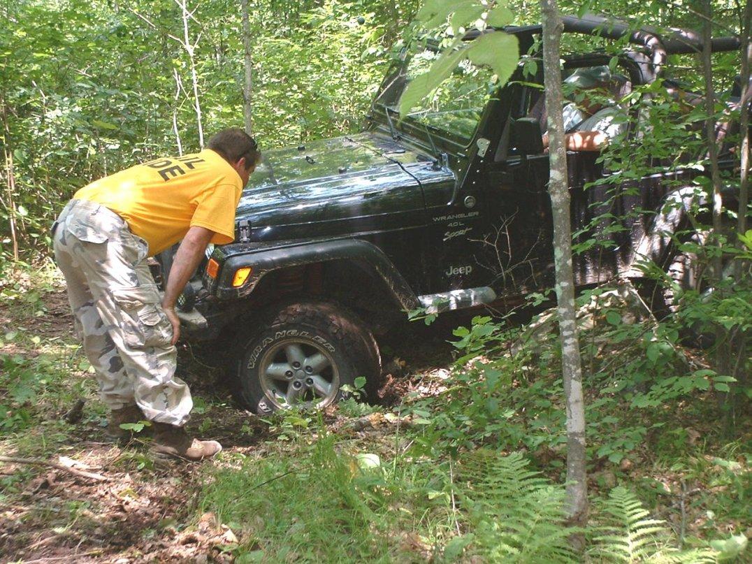 jeep-jamboree-2010-029.jpg