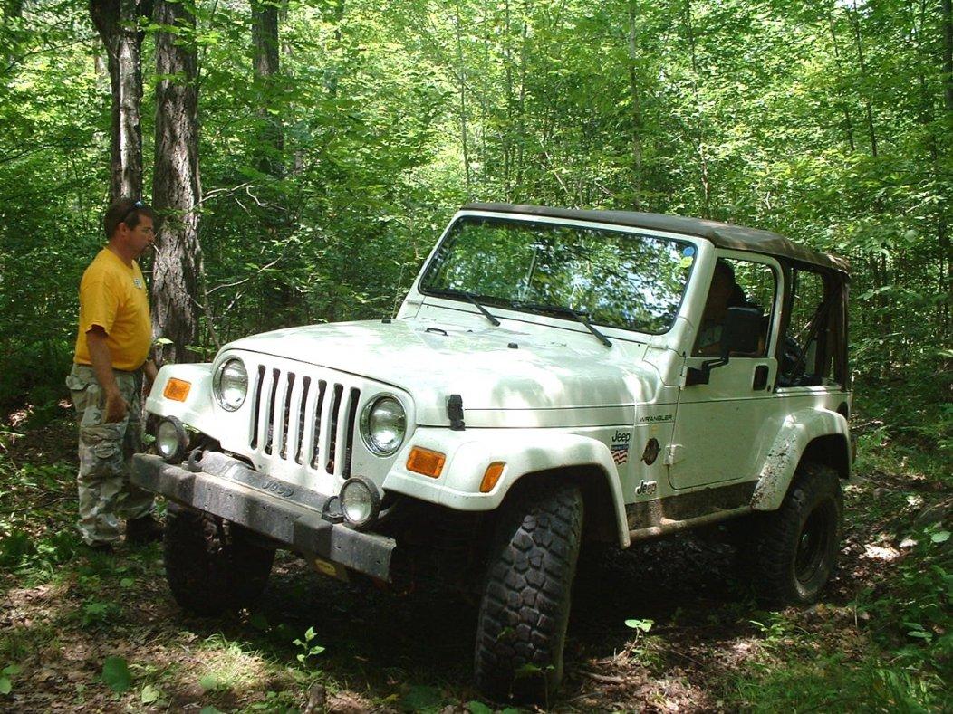 jeep-jamboree-2010-035.jpg